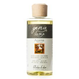 Acorns - Perfume de Hogar 500 ml.