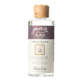 Angels Charm - Perfume de Hogar 500 ml.