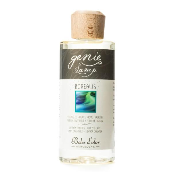Borealis - Perfume de Hogar 500 ml.