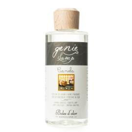 Canela - Perfume de Hogar 500 ml.