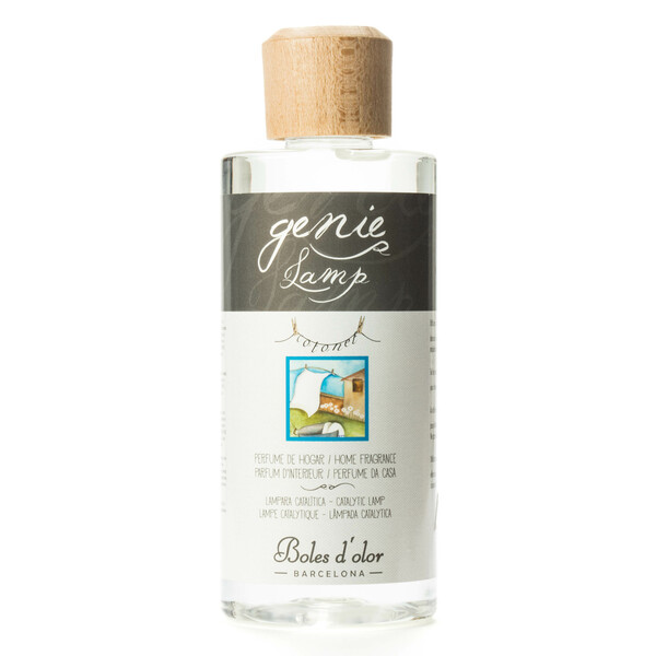 Cotonet - Perfume de Hogar 500 ml.