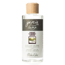 Cumarú - Perfume de Hogar 500 ml.