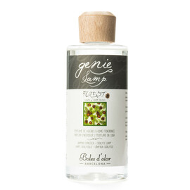 Forest - Perfume de Hogar 500 ml.