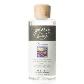 Lavande - Perfume de Hogar 500 ml.