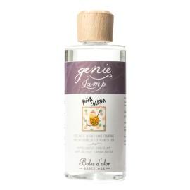 Piña Colada - Perfume de Hogar 500 ml.