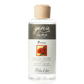 Rosa - Perfume de Hogar 500 ml.