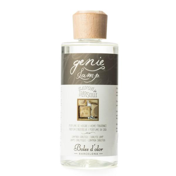 Savon de Marseille - Perfume de Hogar 500 ml.