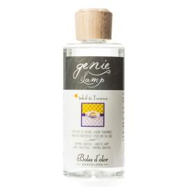 Soleil de Provence - Perfume de Hogar 500 ml.