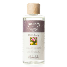 White Tulip - Perfume de Hogar 500 ml.