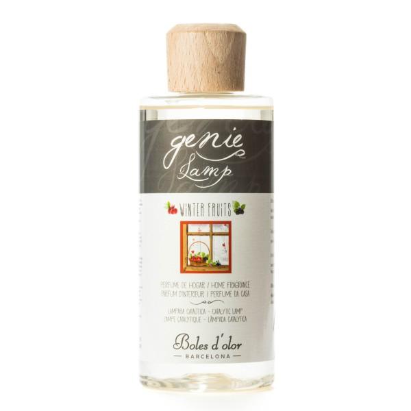 Winter Fruits - Perfume de Hogar 500 ml.