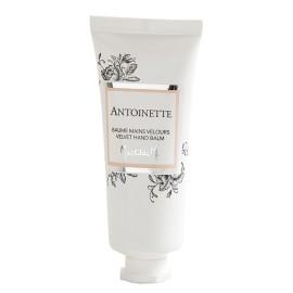 Antoinette - Crema de manos 30 ml.