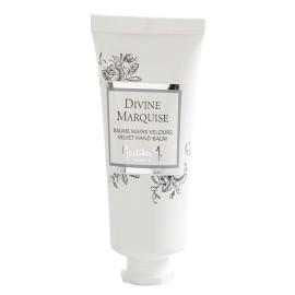 Divine Marquise - Crema de manos 30 ml.