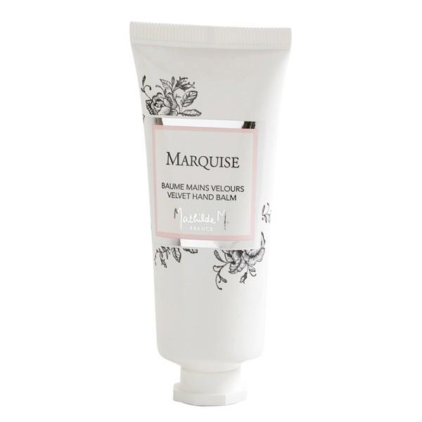Marquise - Crema de manos 30 ml.