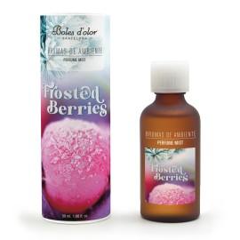 Frosted Berries - Bruma de Ambiente 50 ml.