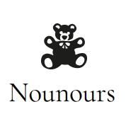 Nounours