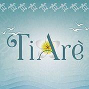 Tiarè