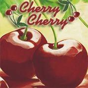 Cherry Cherry