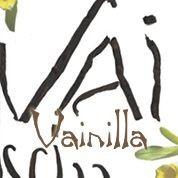 Vainilla