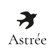 Astrée