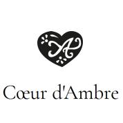 Coeur d'Ambre