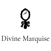 Divine Marquise