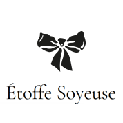 Etoffe Soyeuse