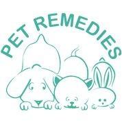 Pet Remedies