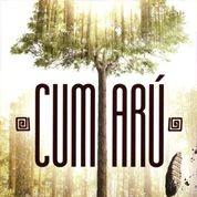 Cumarú