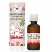 Brumas Pet Remedies 50 ml.