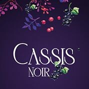 Cassis Noir