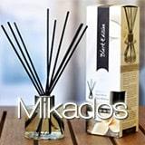 Boles d'olor Mikados